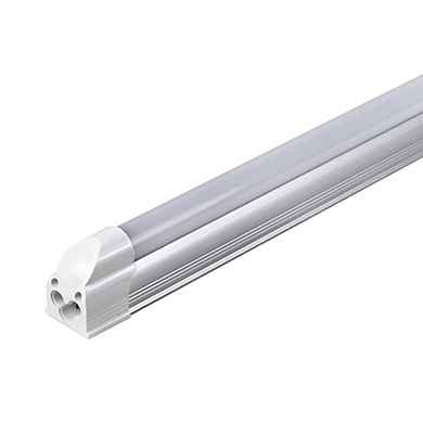 NBB DIANA LED 230-240V 9W 6500K IP44