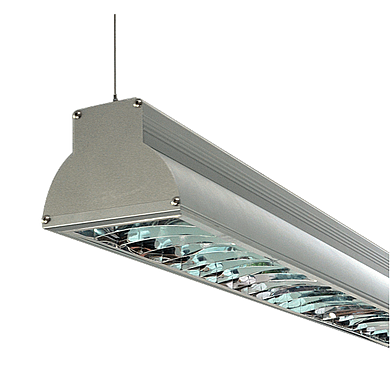 NBB TAUR LED 35W/840 1L/150 IP20 PAR