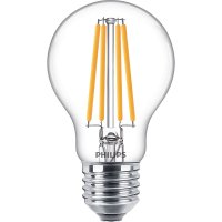 Philips CLA LEDBulb ND 10.5-100W E27 840 A60 CL