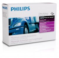 Philips LED MasterLife DayLight 8 DRL 24V