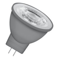 OSRAM LED PARATHOM MR11 20 36d 2,9W/827 GU4