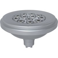 SKYLIGHTING LED AR111-22012C 12W GU10 3000K 36d 230V