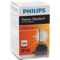 Philips D1R VISION 85409VIC1