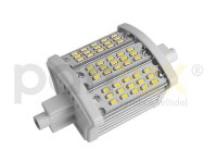 Panlux LED 4W R7s 4000K 78mm PN65309001