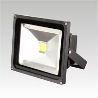 NBB JUPITER LED 240V 20W 3000K IP65