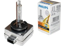 Philips Xenon Vision 42403VIC1 D3S 35�W