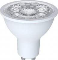 SKYLIGHTING LED GU10-31530F 5W GU10 6400K