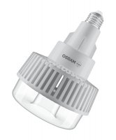 OSRAM HQL LED HIGHBAY 13000 100W/840 E40