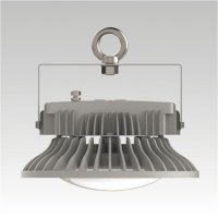 ELITE LUCE HIGH-BAY LED 240V 200W 5000K IP67