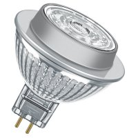 OSRAM LED PARATHOM MR16 50 36d 7,2W/830 GU5.3
