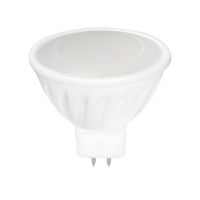 LED spot McLED 5W GU5.3 2700K