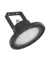 OSRAM HIGH BAY LED 120 W 4000 K BK