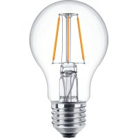 Philips CLA LEDBulb ND 4.3-40W E27 827 A60 CL