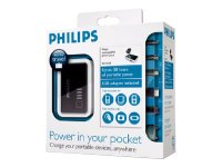 Philips Power2Go SCE4420 Dob�jec� nap�jec� pack