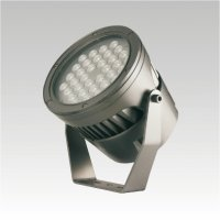 SHYLUX LED 240V 86W/740 4000K 12,5� IP66