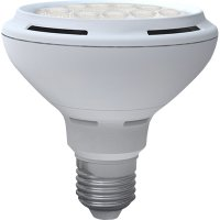 SKYLIGHTING LED PAR30-2712C 12W E27 3000K 36d 230V