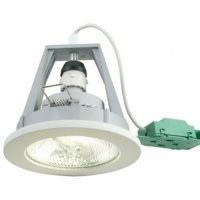 Planet HYDRA LED GU10 IP65 b�l�