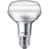 Philips CorePro LEDspot ND 4-60W R80 E27 827 36D