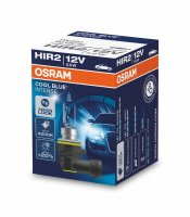 OSRAM HIR2 9012CBI COOL BLUE INTENSE 12V