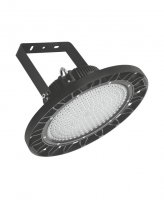 OSRAM HIGH BAY LED 200 W 6500 K BK