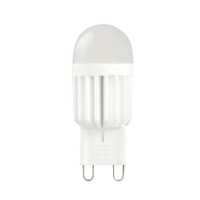 LED capsule McLED 3,5W G9 3000K
