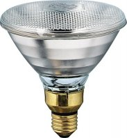 Philips PAR38 IR 175W E27 230V CL