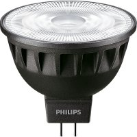 Philips MASTER LED ExpertColor 6.5-35W MR16 927 24D