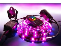 Kapego LED Mixit Set RF Color 4,0m - LIGHT IMPRESSIONS