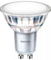 Philips Classic LEDspotMV ND 5-50W GU10 830 120D