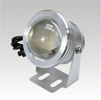 NBB LED POOL 12V/6,8W DC SPOT RGB IP68 (SC-G101C) 253900001