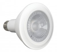 CENTURY LED PAR30 10W E27 3000K 820Lm 95x117mm IP65 40d