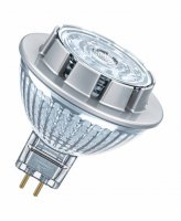 OSRAM LED P MR16 50 36d 7.2 W/827 GU5.3