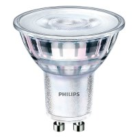 Philips CorePro LEDspot 5-65W GU10 840 36D ND