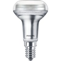 Philips CorePro LEDspot ND 2.8-40W R50 E14 827 36D