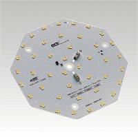 ELT LED OCTO 1 2250 19,5W/857 RIGID STRIP 5700 K