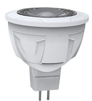 SKYLIGHTING LED MR16-53730C 7W GU5,3 3000K 30d 12V