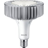 Philips TrueForce LED HPI ND 200-145W E40 840 120D