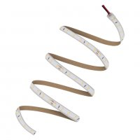 LEDVANCE LED STRIP VALUE-600 PROTECTED LS VAL -600/865/5/IP65 4058075296633