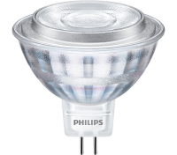 Philips CorePro LEDspot ND 8-50W 827 MR16 36D