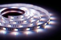 Sylvania CHEER All-in-One LED strip 2m (EU) 5410288532547