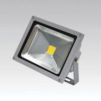 NBB JUPITER LED-R 240V 30W 6400K IP65