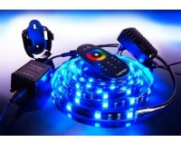Kapego LED Mixit Set RF Color 2,5m - LIGHT IMPRESSIONS