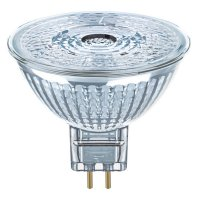 OSRAM LED PARATHOM MR16 35 36d 4,6W/830 GU5.3