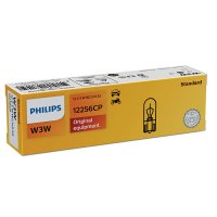 Philips W3W Vision 12V 12256CP