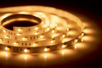 Sylvania CHEER All-in-One LED strip 5m (EU) 5410288532554