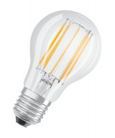 OSRAM LED VALUE CL A FIL 100 non-dim 11W/827 E27