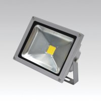 NBB JUPITER LED-R 240V 10W 3000K IP65