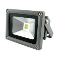 LED reflektor COB 10W 5500K IP65