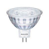 Philips CorePro LEDspot ND 3-20W MR16 827 36D