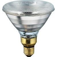 Philips PAR38 IR 100W E27 230V CL 1CT/12